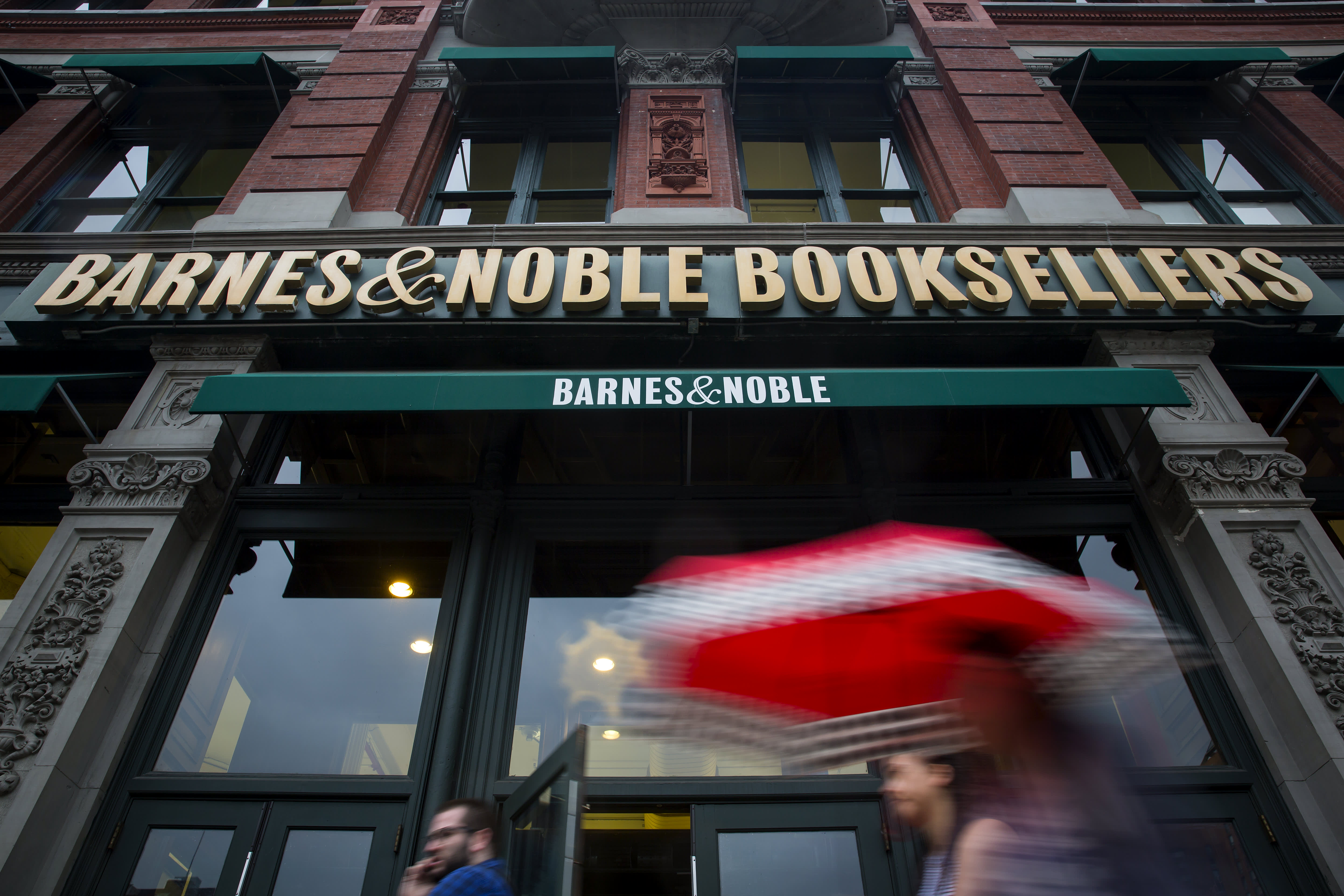 buy cryptocurrency with a barnes and noble gift card
