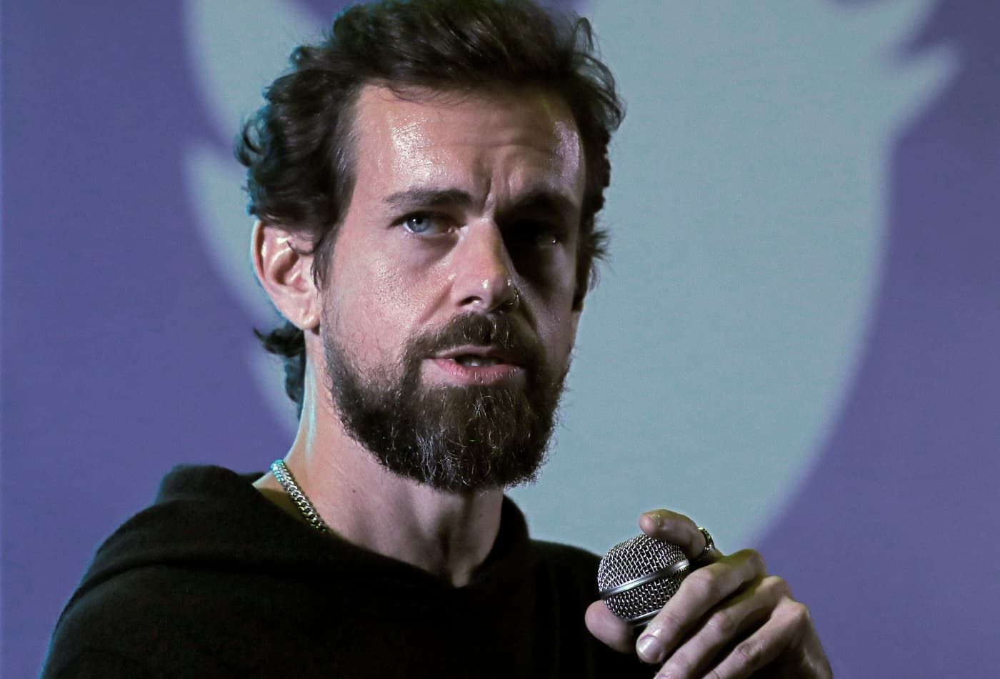 Twitter stock jumps on potential subscription platform