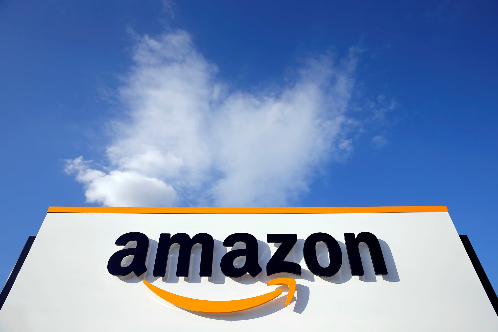 Former Amazon recruiters share their tips on how to land a job there