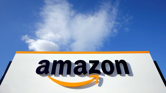 Former Amazon recruiters share their tips on how to land a