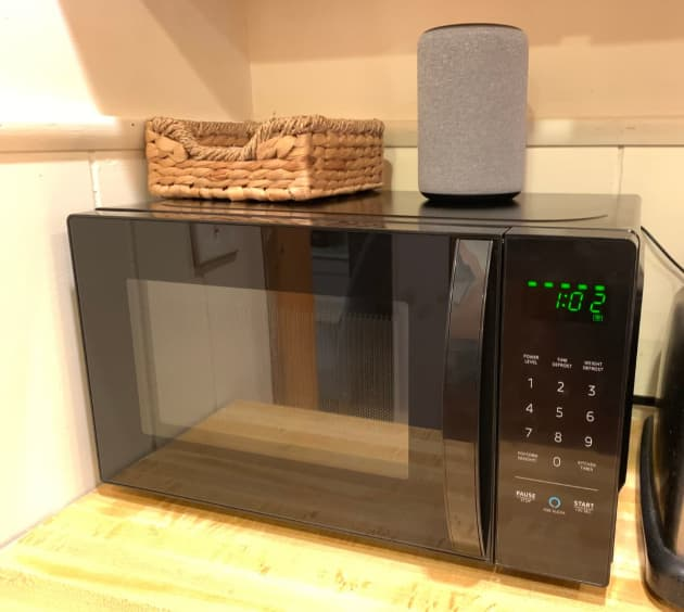Cnbc Tech Microwave 4