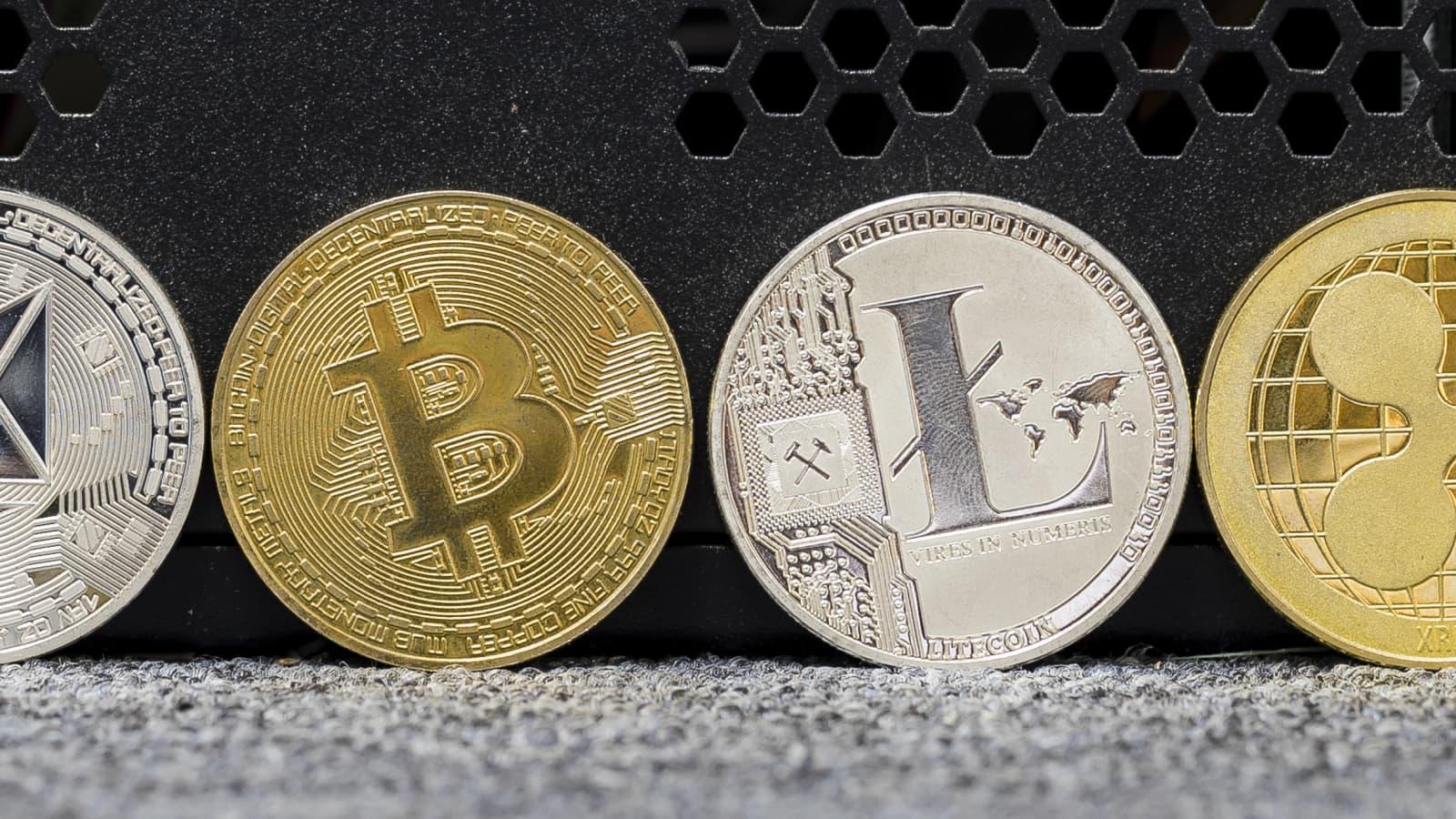 hk bitcoin market)