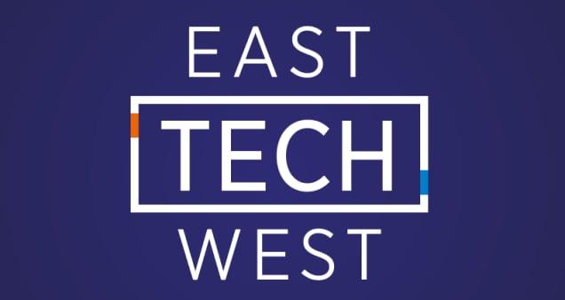 East Tech West