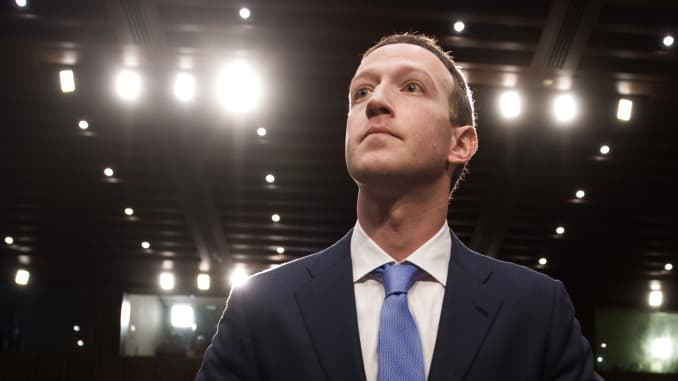 GP: Mark Zuckerberg Facebook 3
