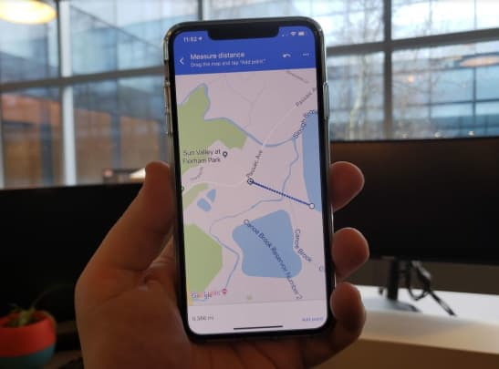 Google Maps tips and tricks on google maps time zones, google miles calculator, google maps home, google maps taxi, google maps airport, google maps united states, google maps cars, google maps travel, google maps maps, google maps transport, google maps weather,
