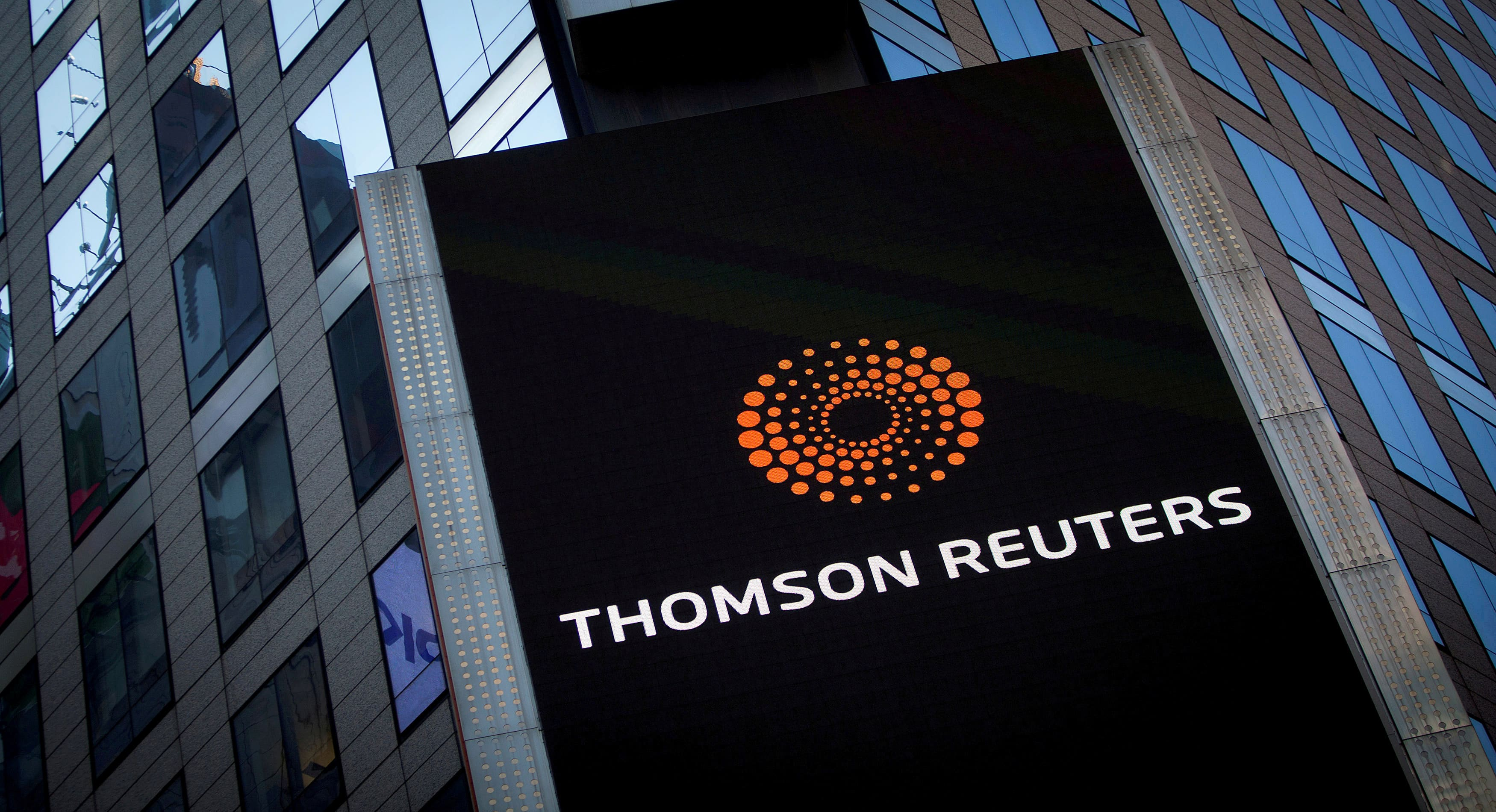 reuters cryptocurrency south korea