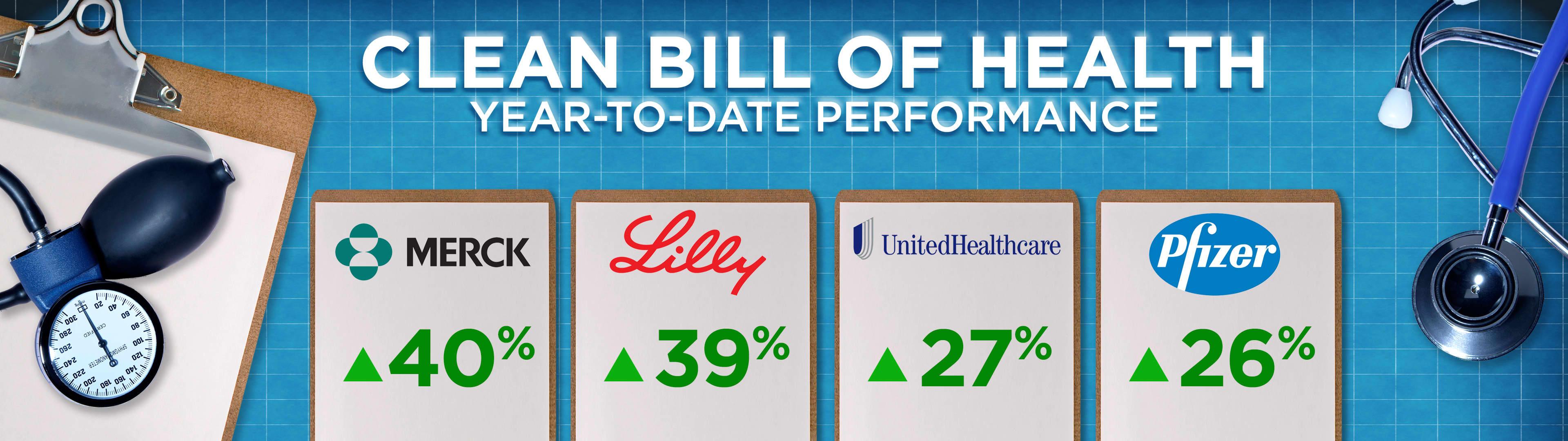 Health Stock graphic 181205