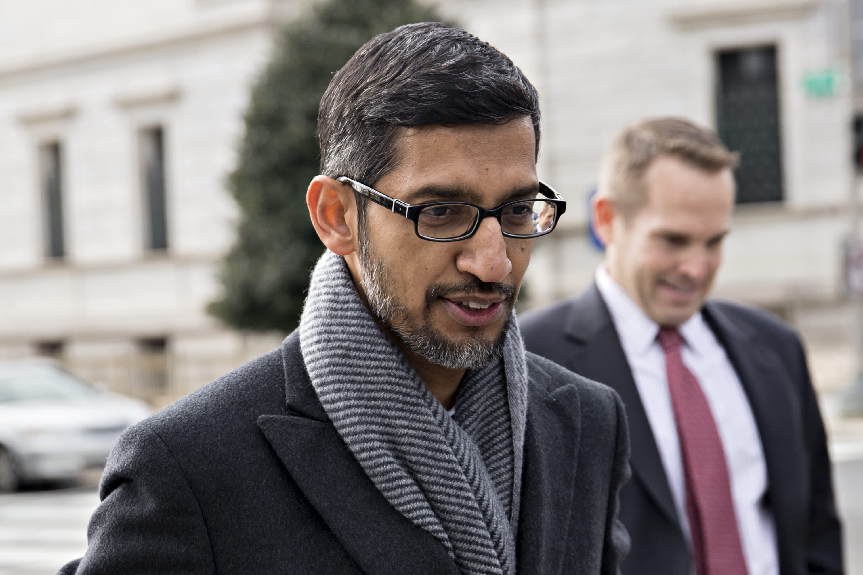 Companies shouldn't keep 'honeypots of data' that attract bad actors, says executive at Google search rival