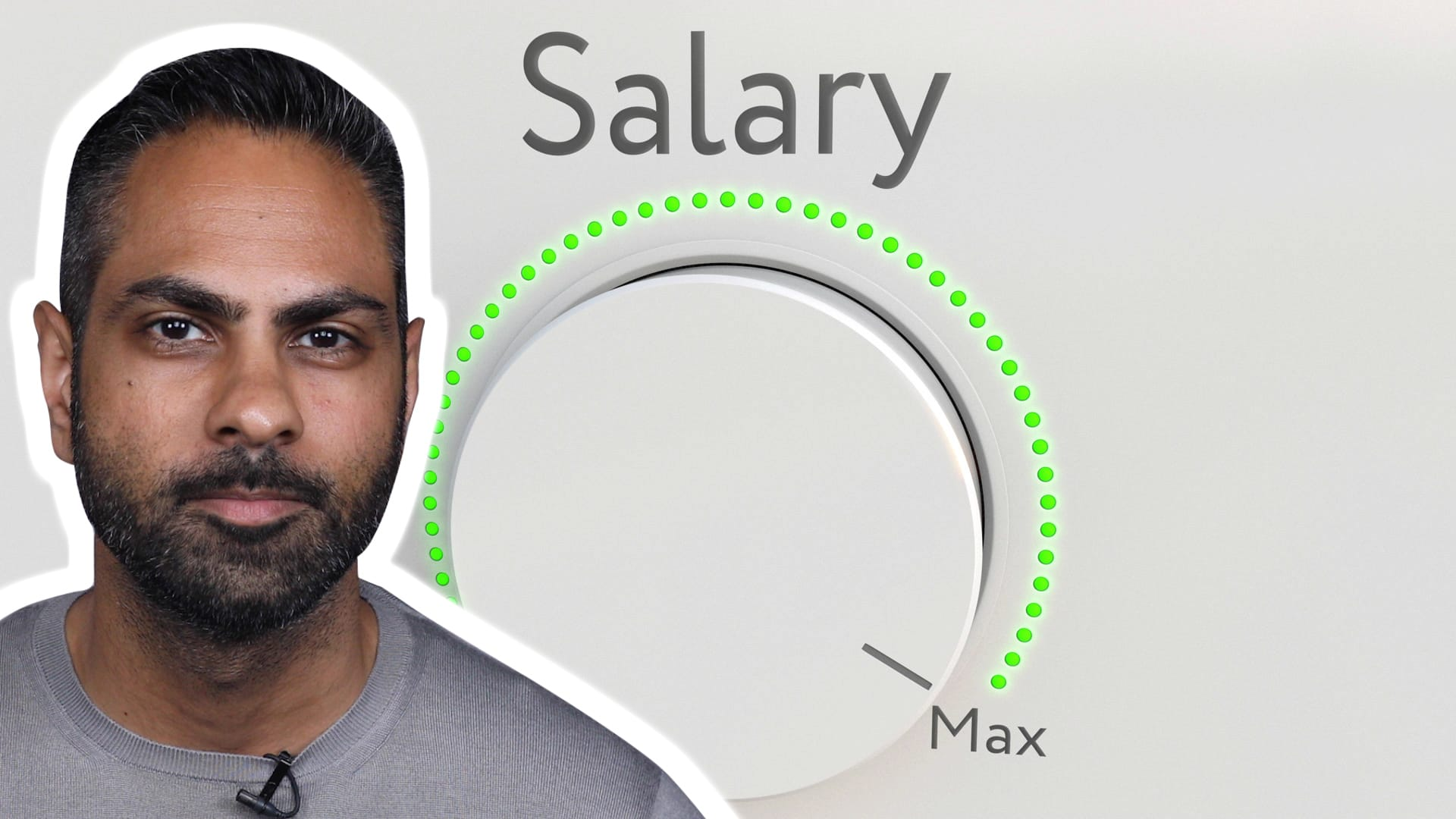 4 big salary negotiation mistakes can cost you, says Ramit Sethi