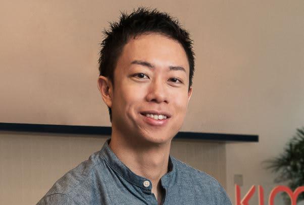 Hva er dating en asiatisk mann somkort historie Ang dating Daan