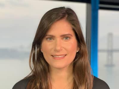 Laura Batchelor