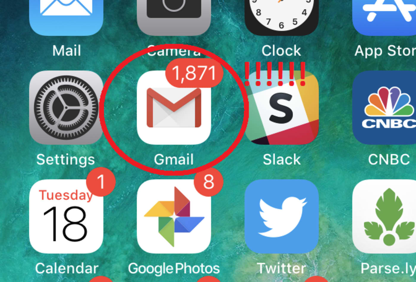 How to clear all those old emails out of Gmail so you don't have to pay for storage