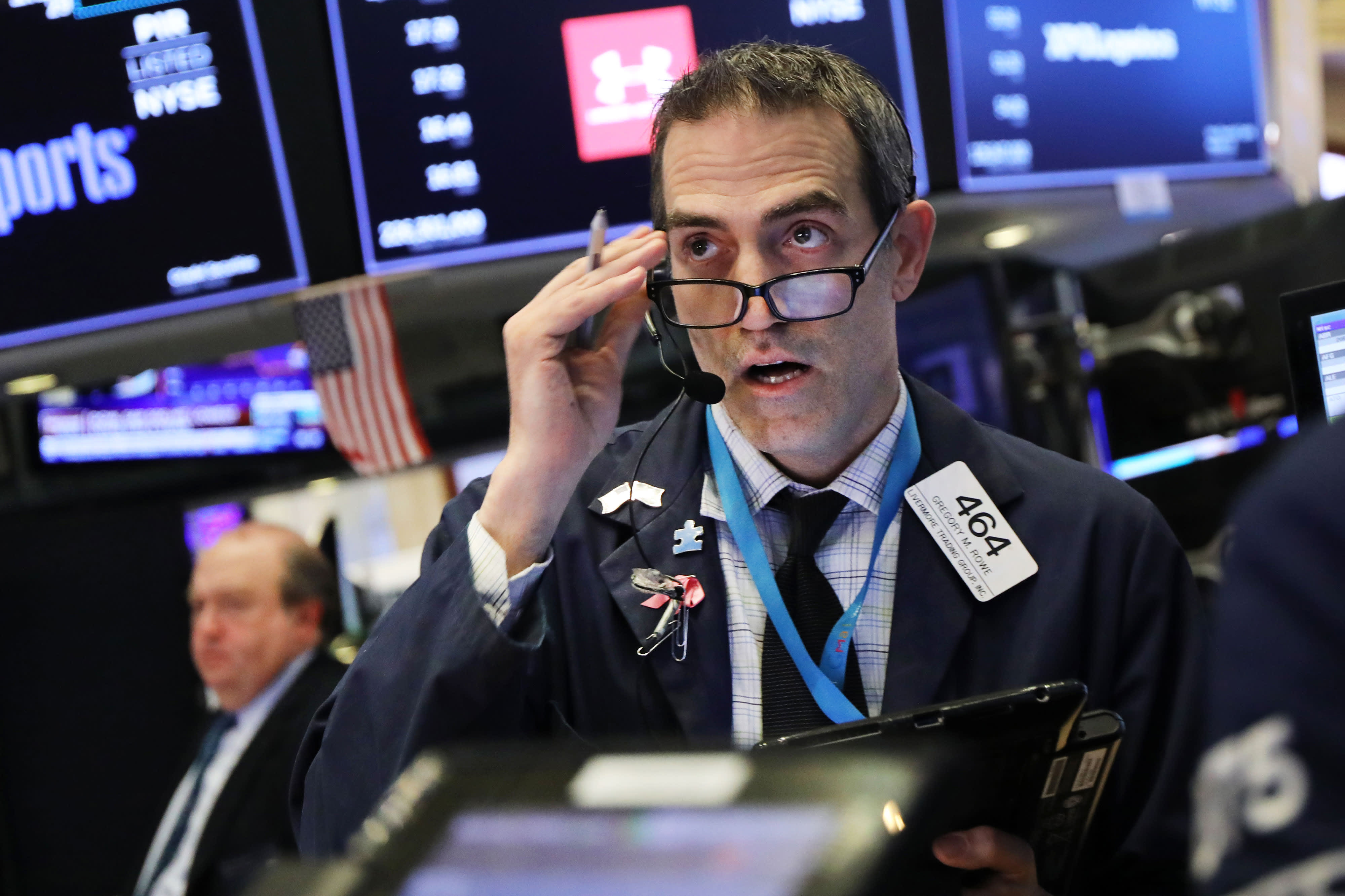 Dow rallies more than 200 points as Wall Street continues rebound from August sell-off