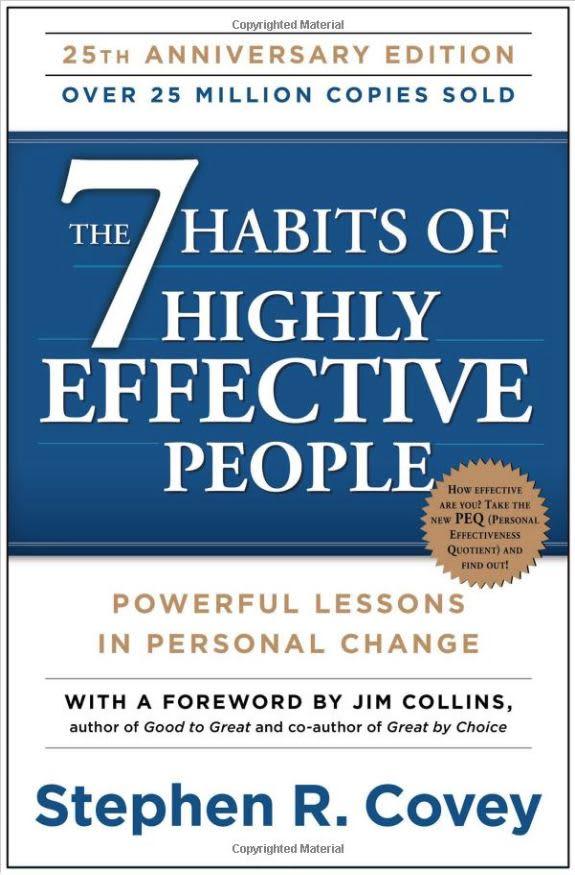 H/O: 7 Habits 181220 ASIA