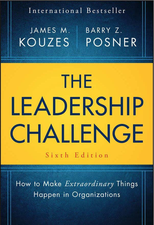 H/O: Leadership Challenge 181220 ASIA