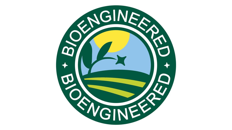 H/O: Bioengineering 4