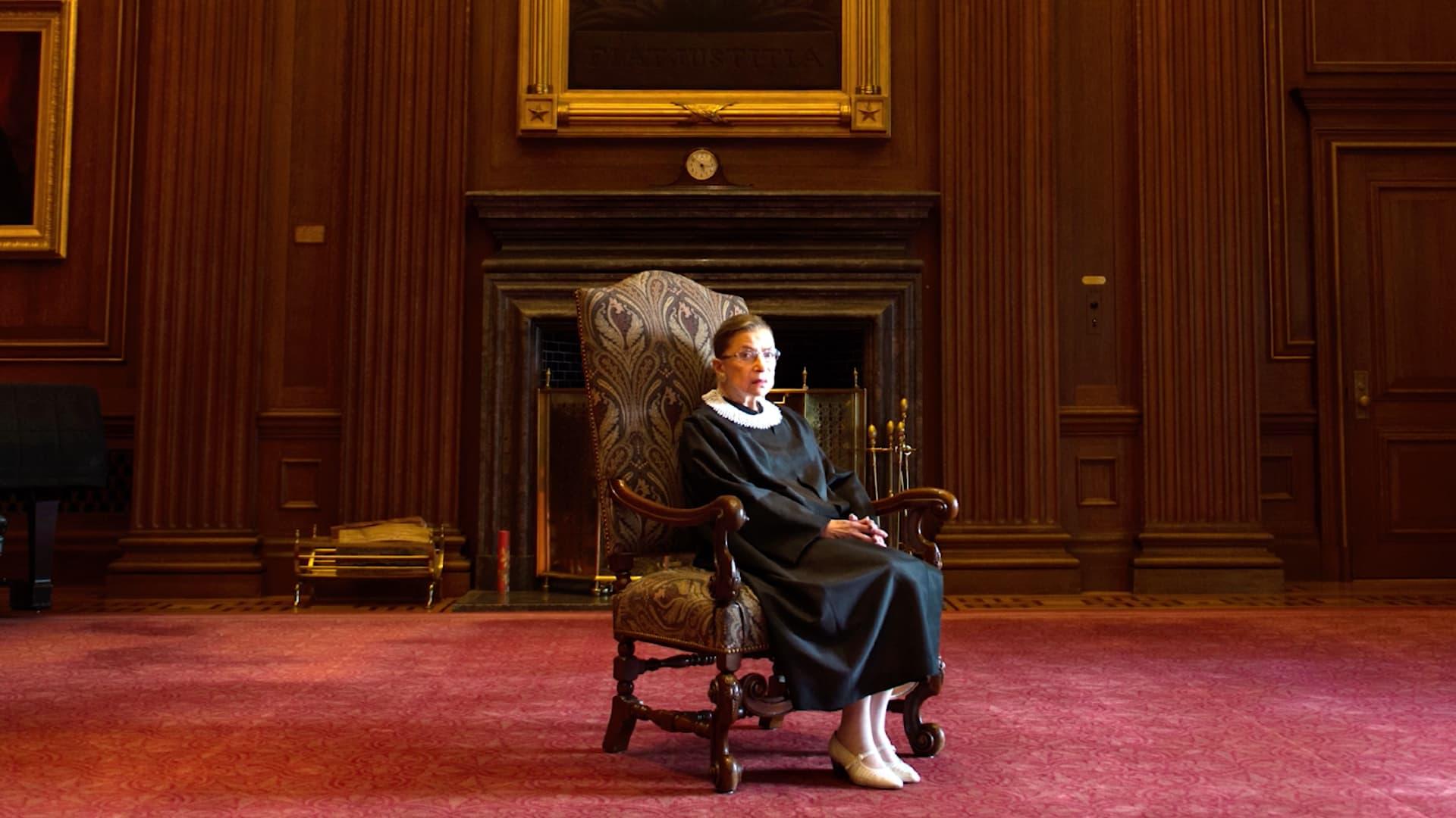 Supreme Court to decide whether Trump can terminate Obama-era DACA program