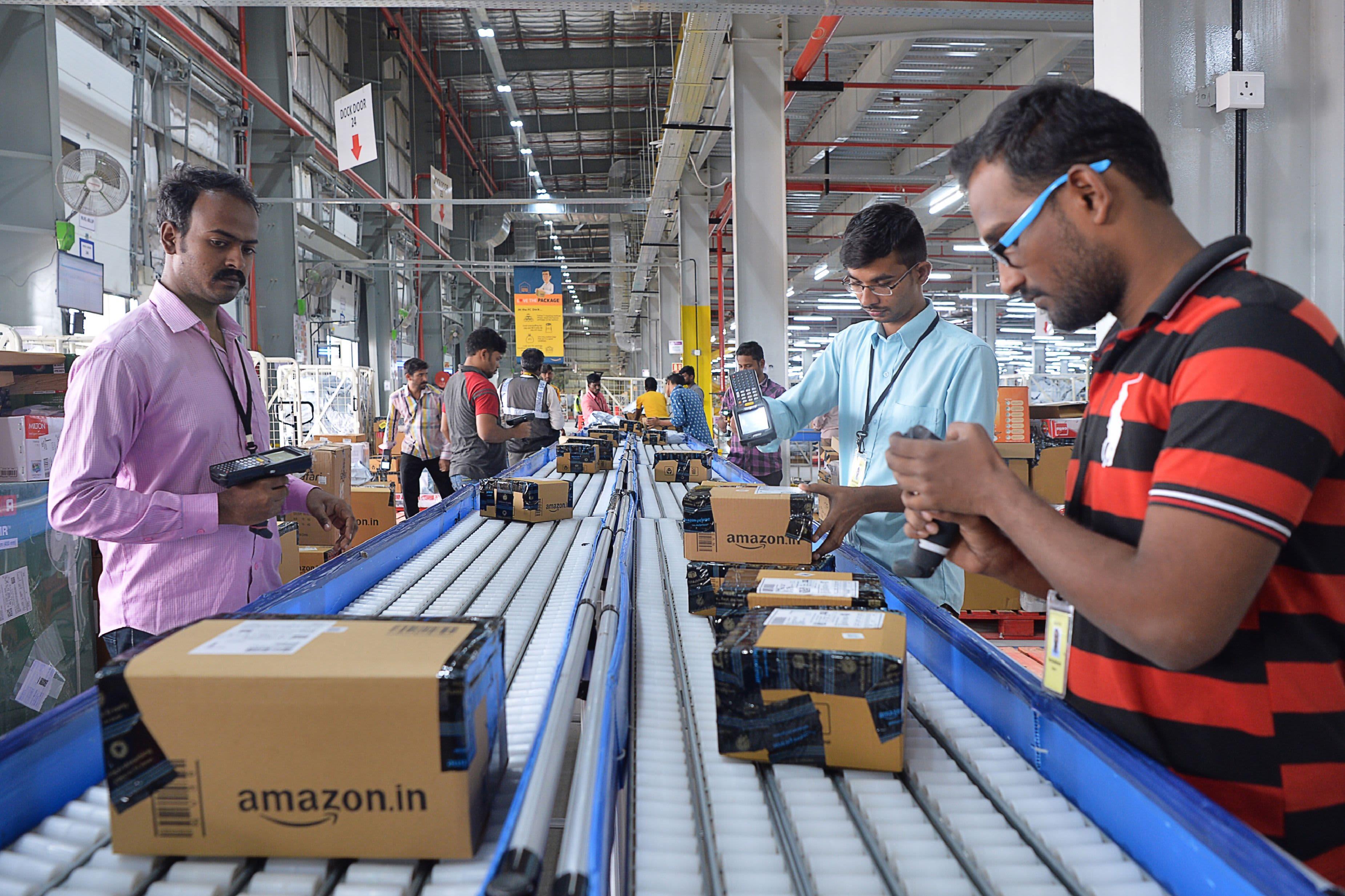 740f9119f0 India s tightens e-commerce rules