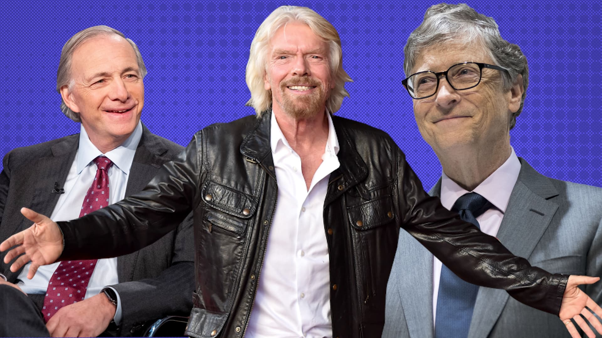 Bill Gates reveals his 'greatest mistake' that potentially cost Microsoft $400 billion