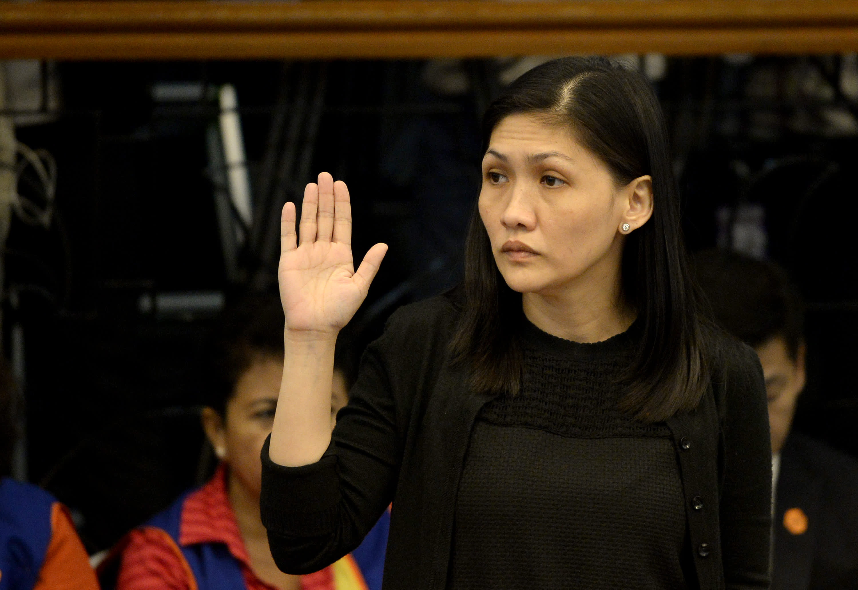 Philippine court jails former bank manager over Bangladesh bank heist