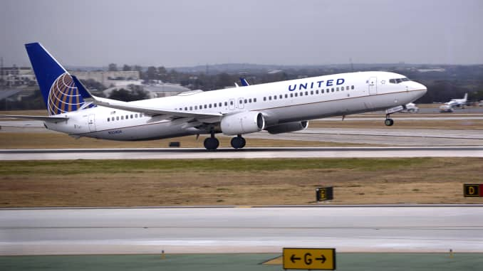United Airlines Entertainment Watch Super Bowl For Free On Directv