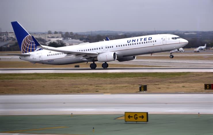 GP: San Antonio International Airport