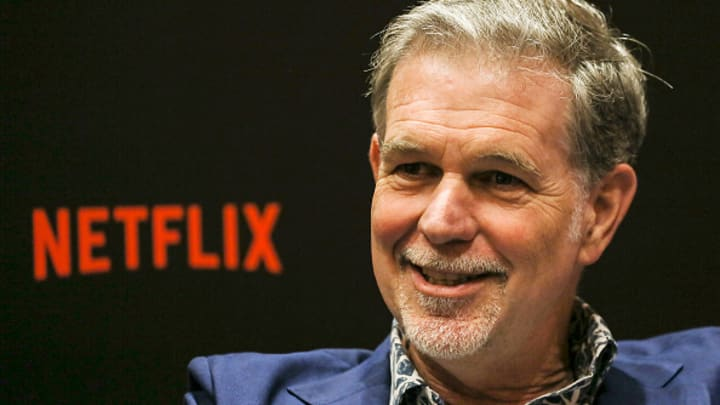 Disney strategy could limit Netflix pricing power, hurting