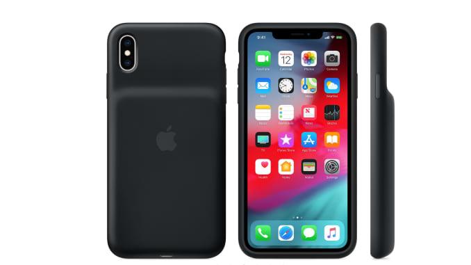 bkstone iphone 7 case