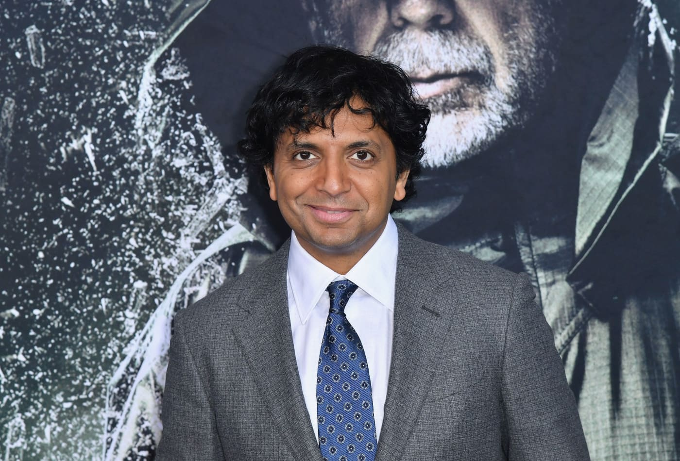 m. night shyamalan - photo #10
