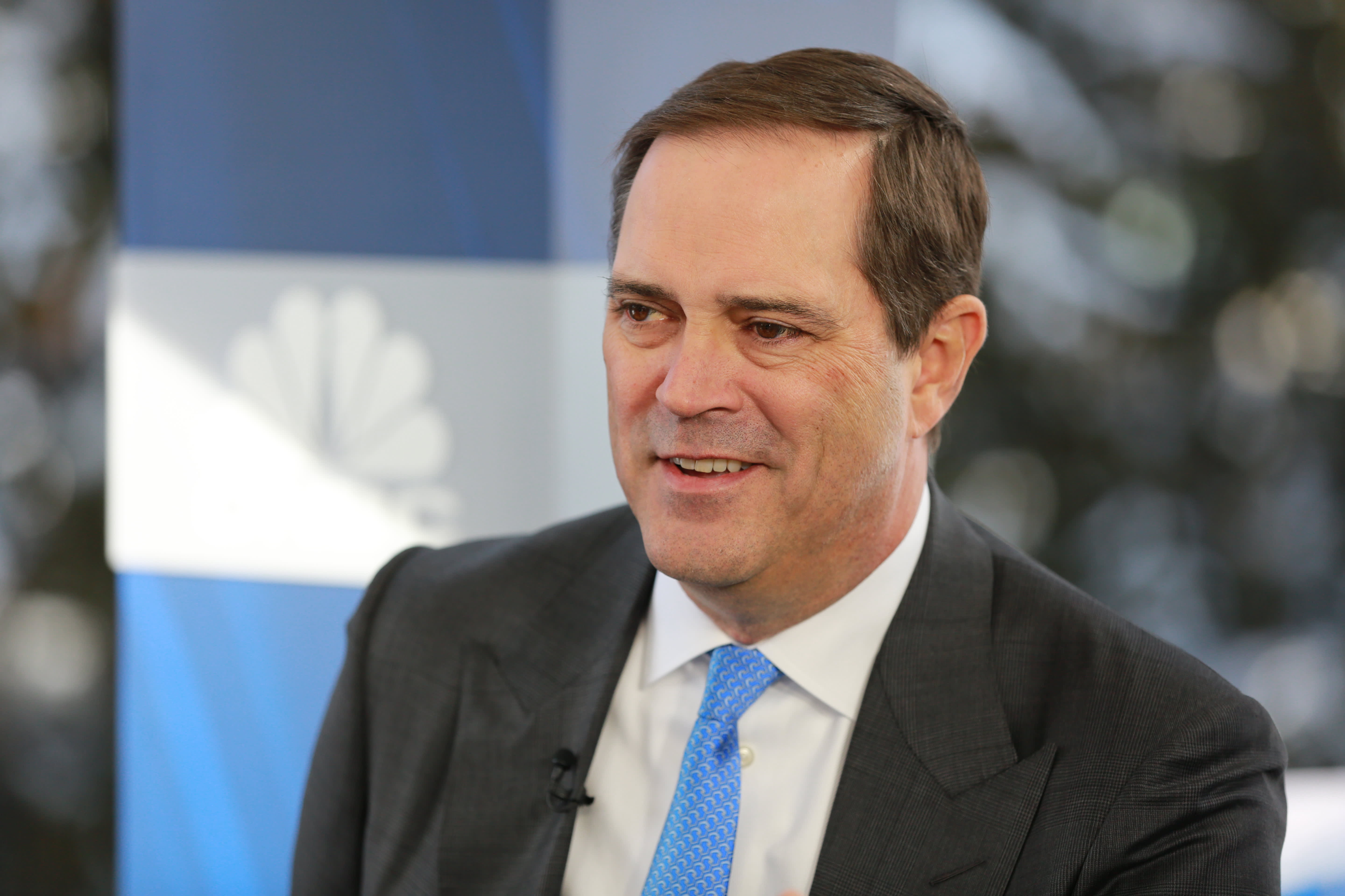 Cisco will let customers defer 95% of their payments on new products until 2021