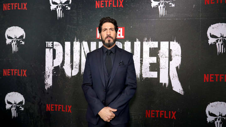 The Punisher' is back on Netflix, but he may not survive 2019