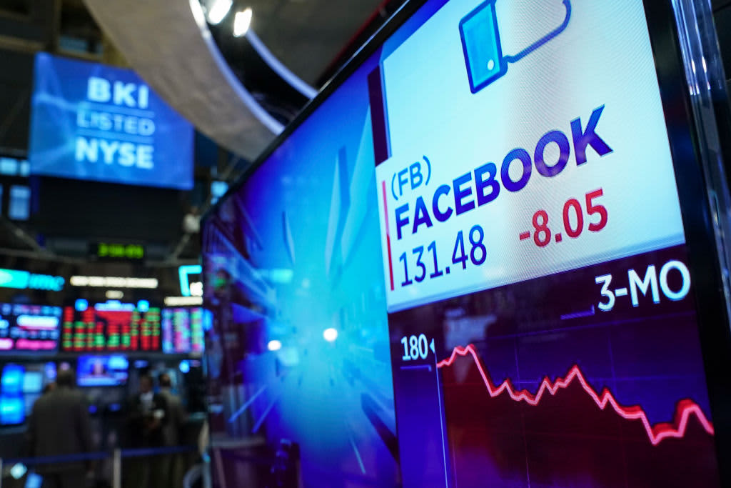 Facebook surges after earnings beat — Three analysts on what's next for the  stock