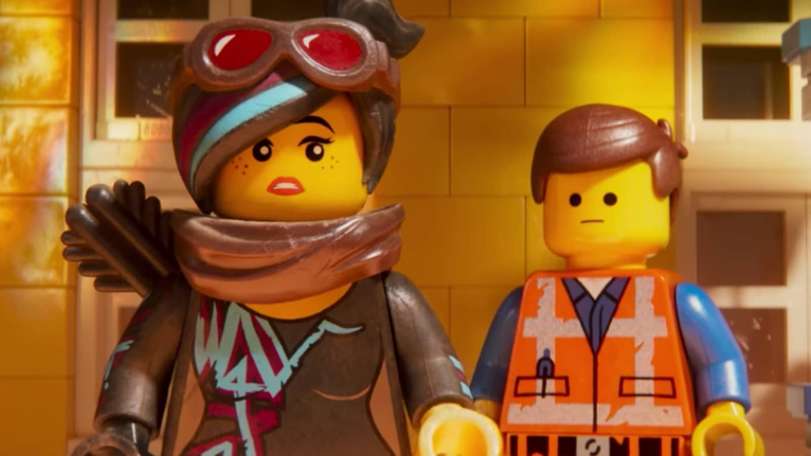 The Box Office Needs The Lego Movie 2 To Reignite Ticket Sales