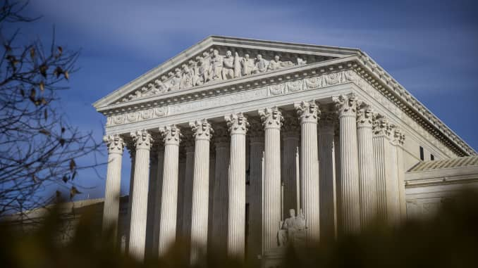 Supreme Court says federal judges can't vote if they are dead on us federal judicial districts map, us federal district court map, us federal circuit map,