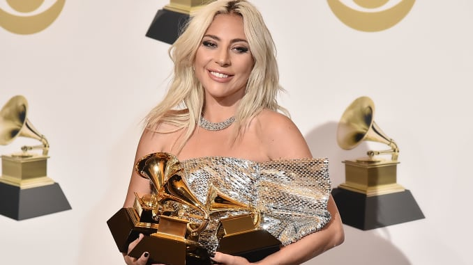 2020 Grammys Full Show.Grammys 2020 Top Nominees For The 62nd Music Awards Show