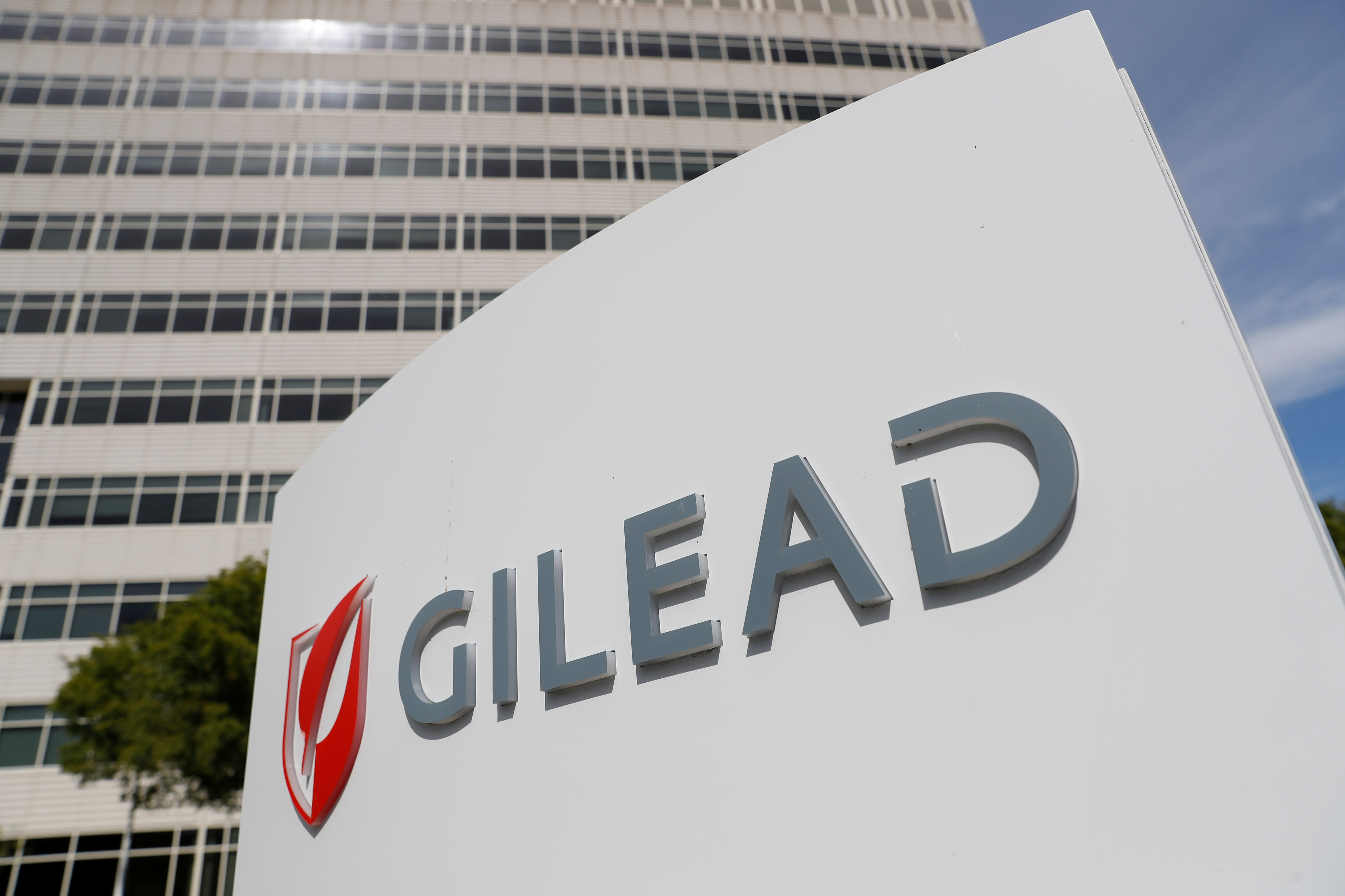 Gilead is getting closer to a deal to buy Immunomedics for more than $20 billion – CNBC