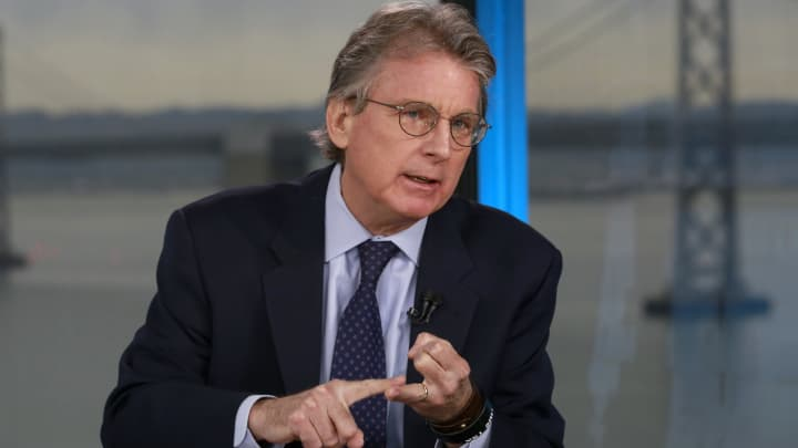 Roger McNamee: Tesla's 'fantastic' delivery numbers buy time but they're not a long-term fix
