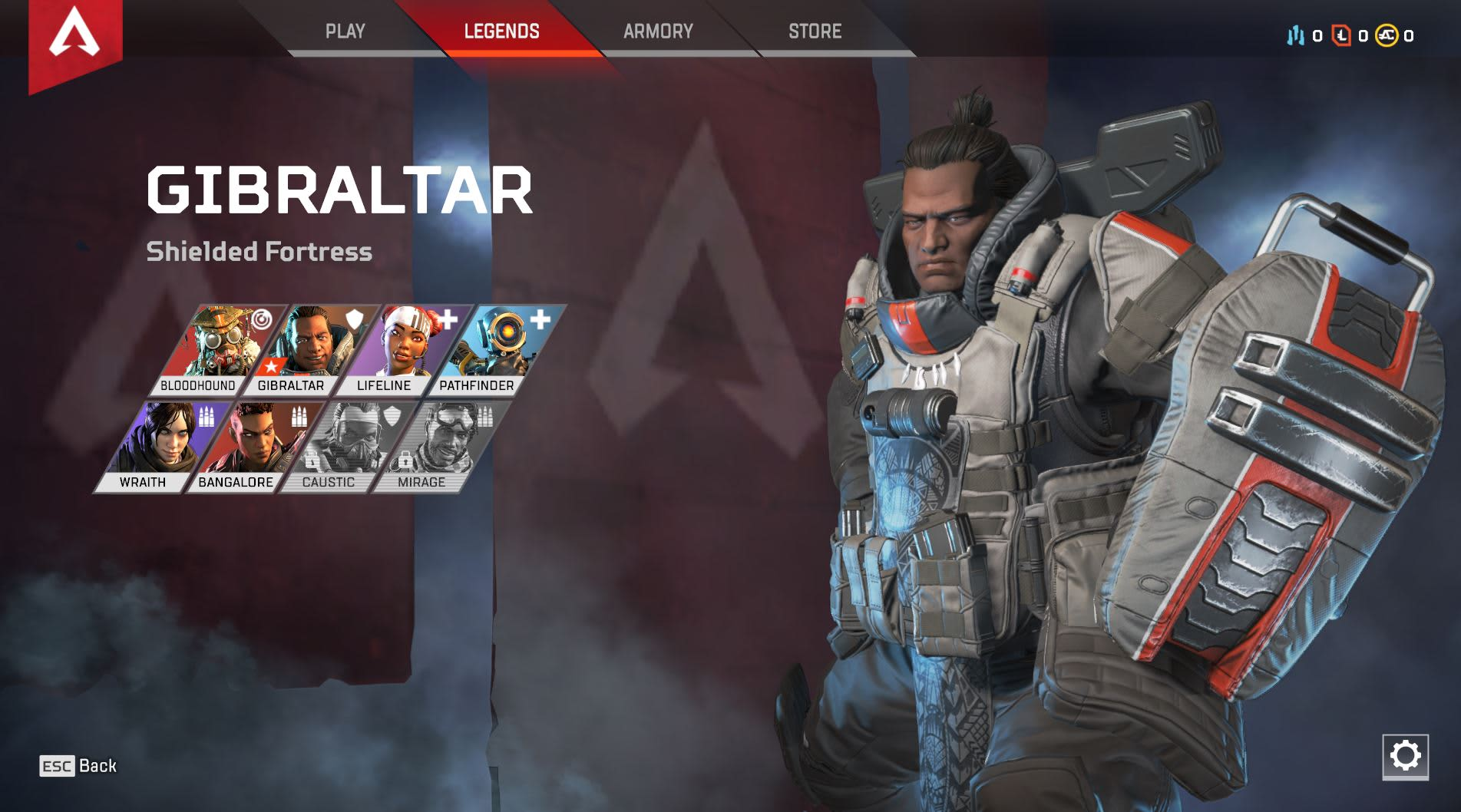 EA Apex Legends: How it makes money and how it compares to Fortnite