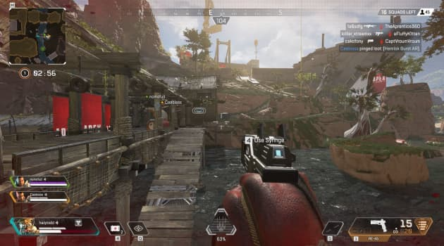apex legends download pc unblocked