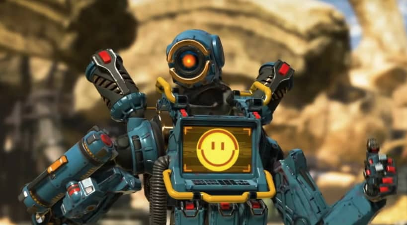 Five experts on what Apex Legends means for video game stocks