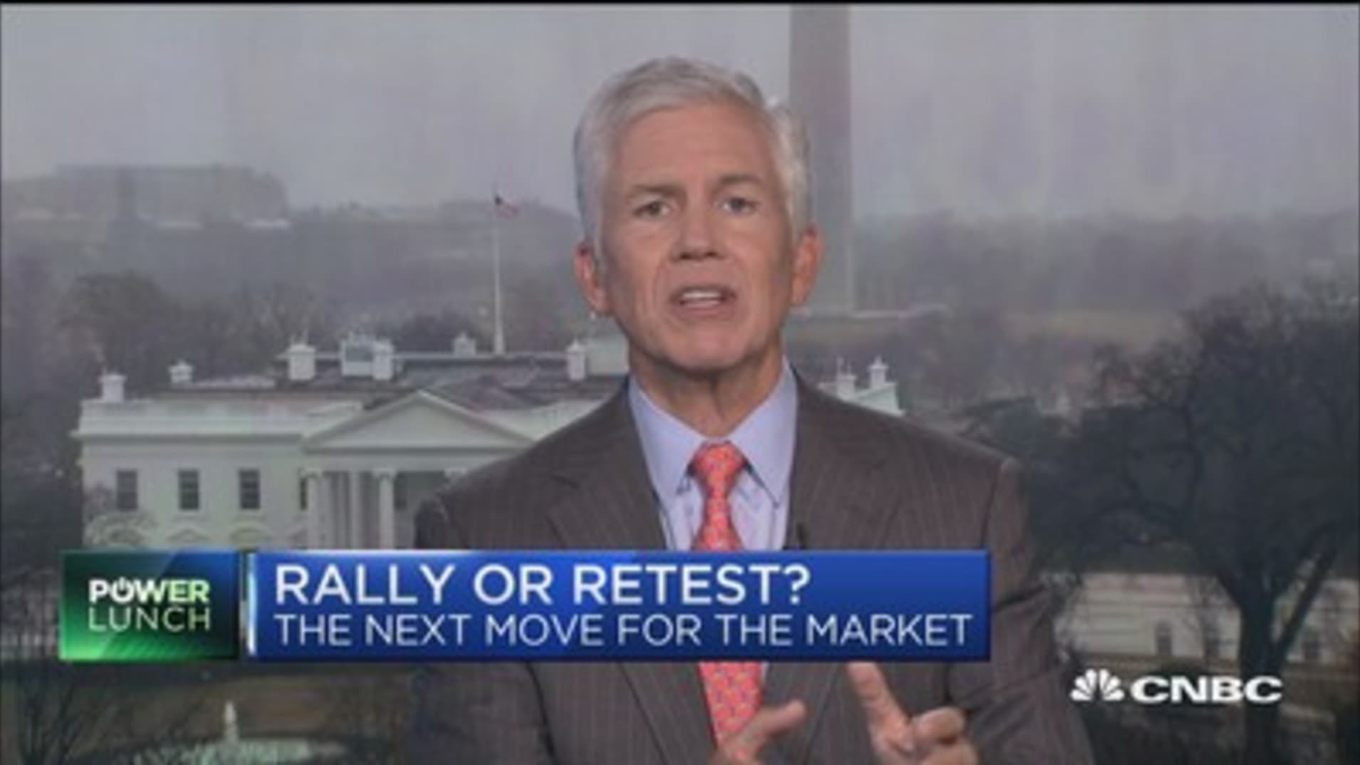 Fed has gotten it right, says expert