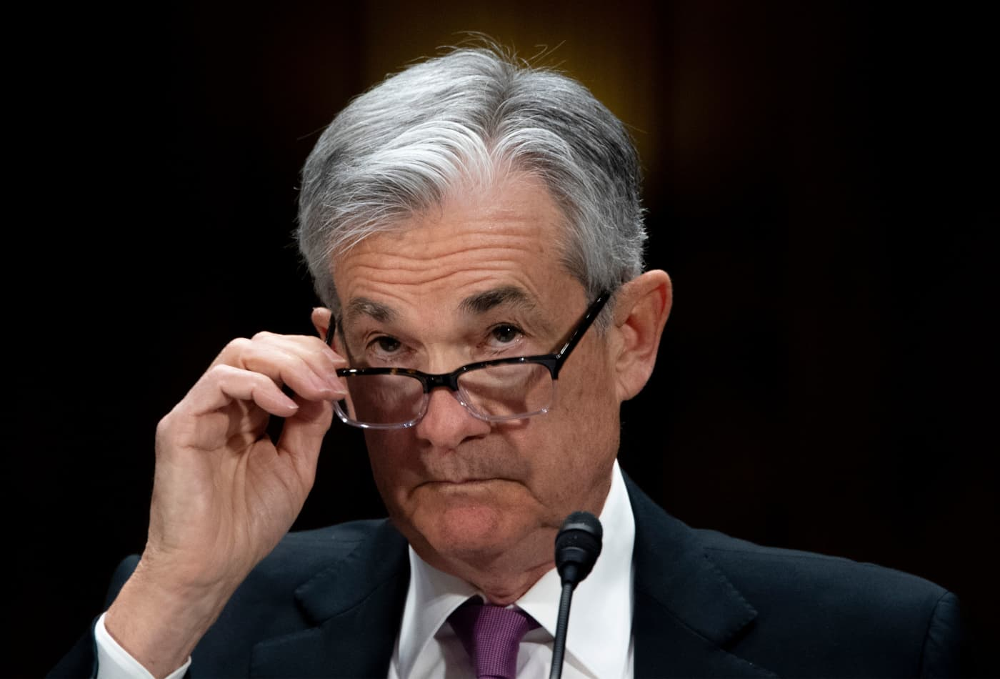 How the Fed rate cut will affect your high-yield savings account