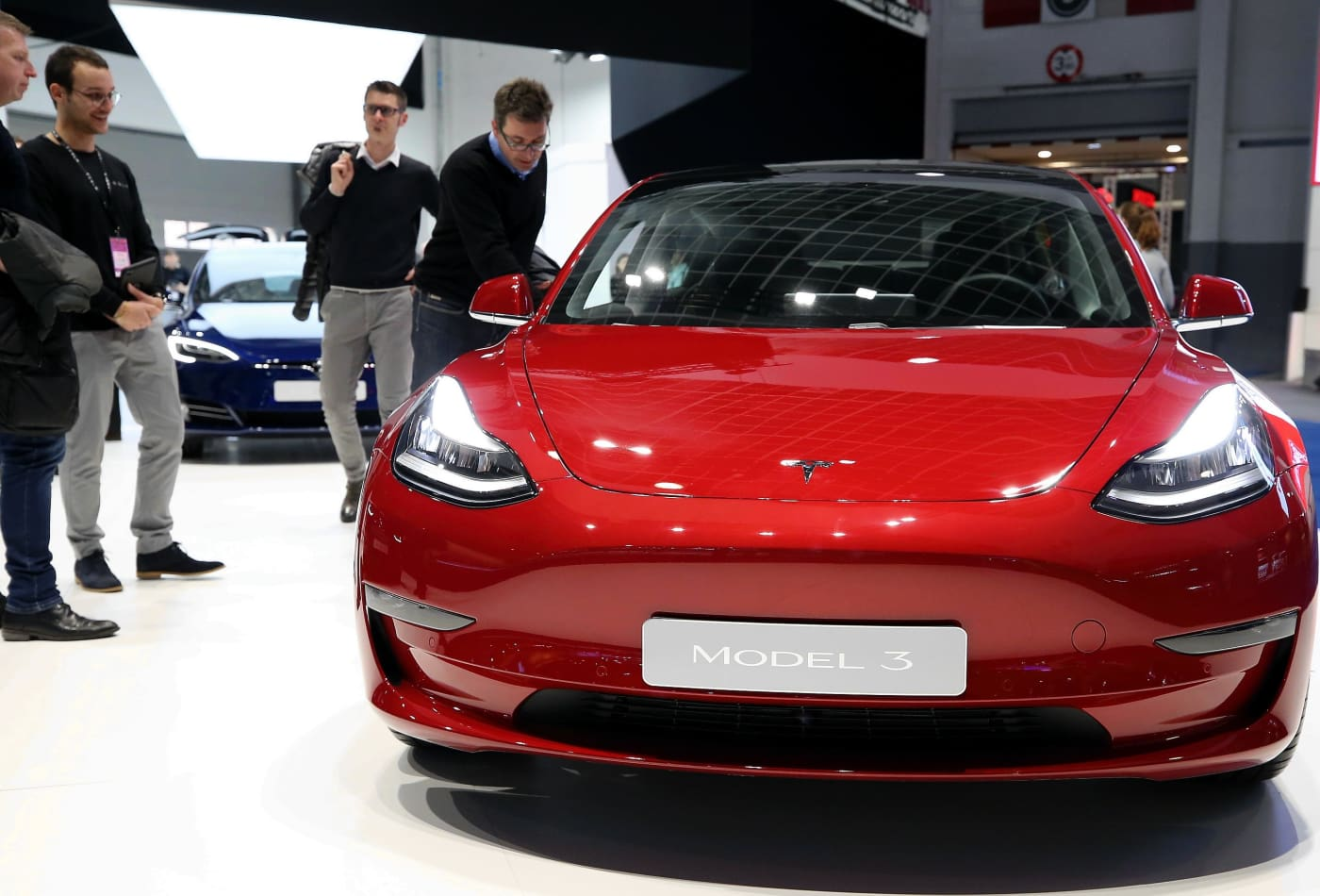 'These are the next FANG stocks,' Ark Invest portfolio manager says as firm sees record-breaking inflows