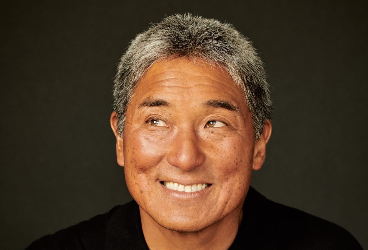Guy Kawasaki: At Apple, 'you had to prove yourself every day, or Steve Jobs got rid of you'