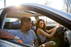 There's a special credit score lenders use to approve you for an auto loan—here's how to check it