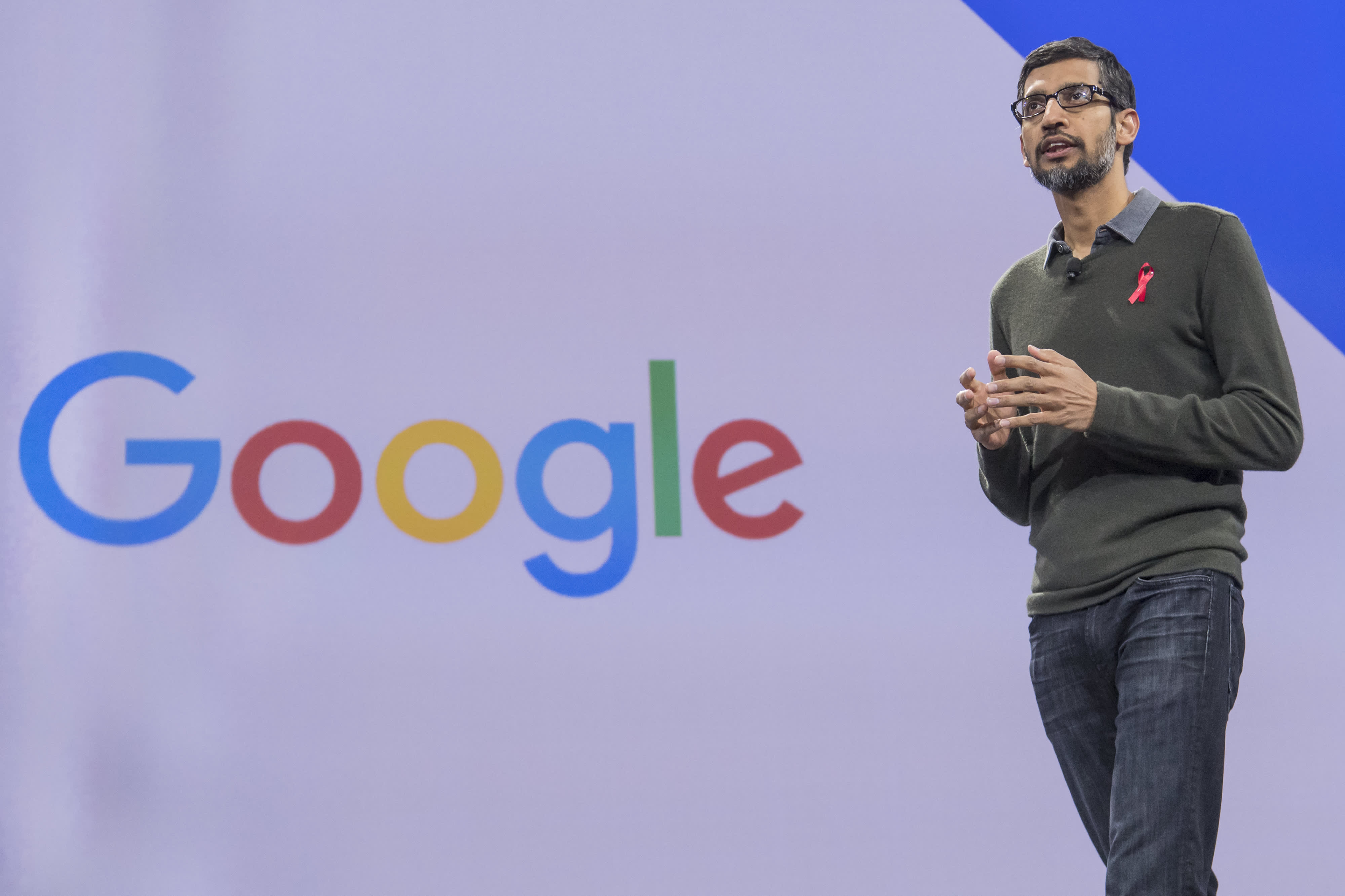Google changed its targeting policies to shine a light on political ads, but campaigns are now eyeing more opaque platforms