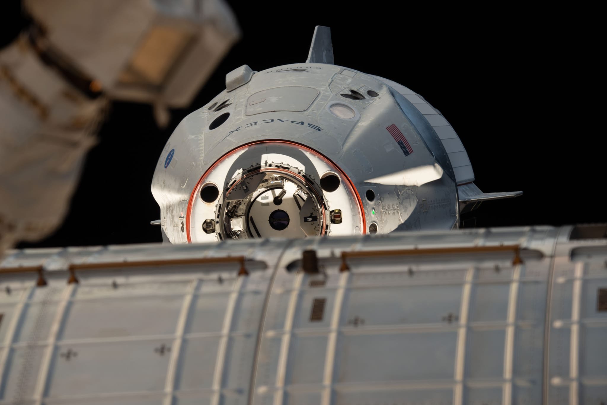 spacecraft cost - photo #26