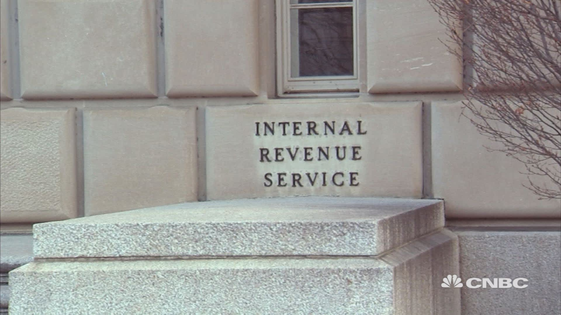 This just might be the worst tax-filing status to claim
