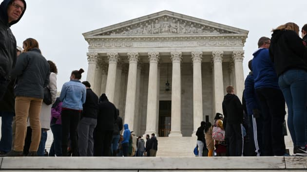 SCOTUS to take up kep electoral college case