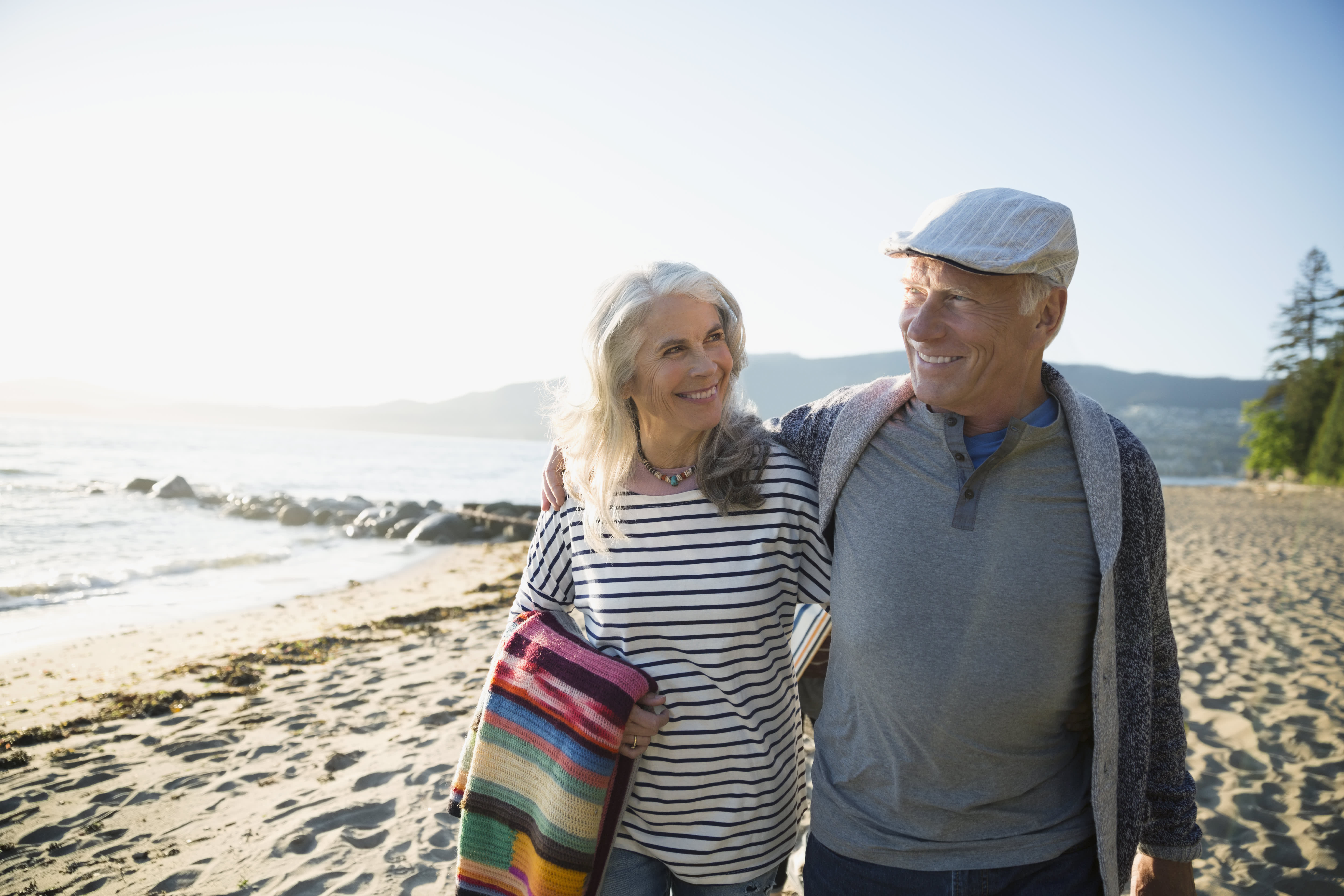 Best Places To Retire In Usa 2020.Top 10 Us Southern Cities For Retirement